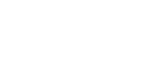 Marcos Mioto - Promoções Artísticas